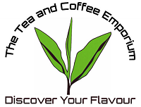 The Tea and Coffee Emporium's Online Store